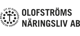 olofstroms